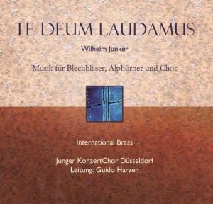 Cover-Te-Deum-Laudamus-300x288