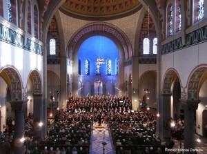 2012-04-21-Verdi-Requiem-JKCD-vor-dem-Konzert-0_mit-c
