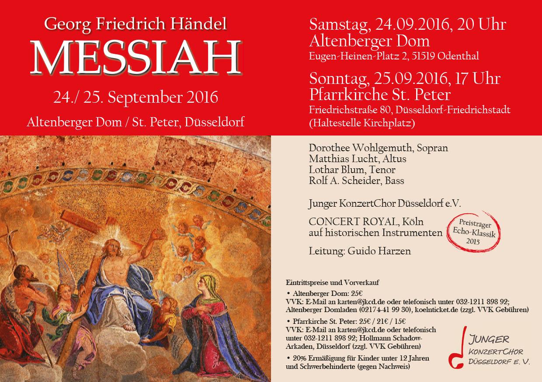 Messiah-Werbungonline.indd